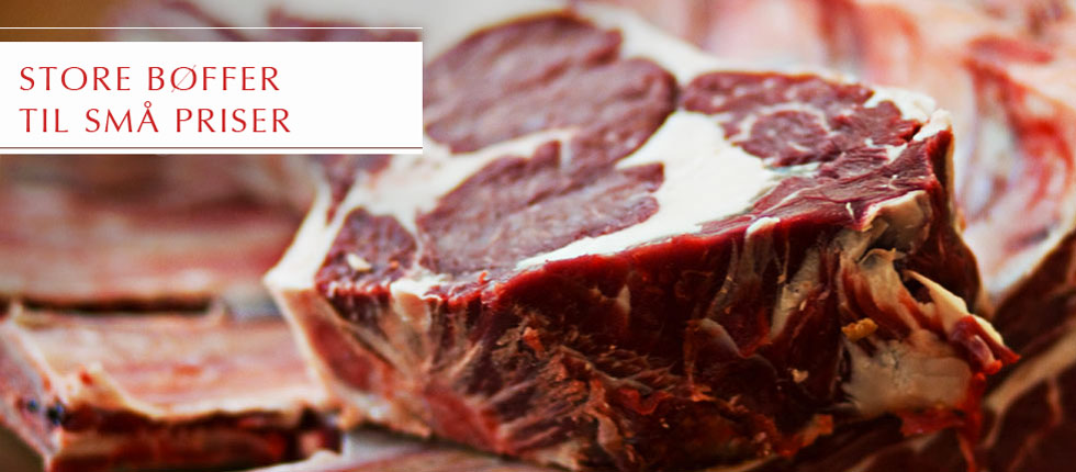 slagter maltesen åbningstider